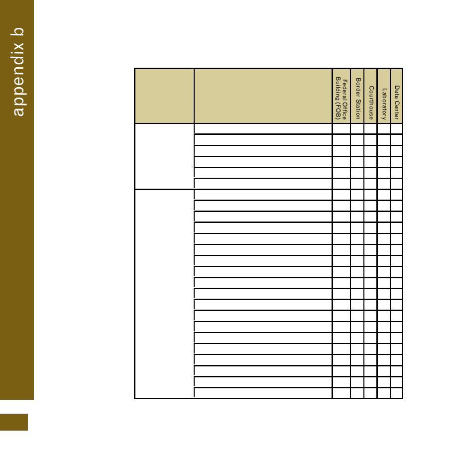 download domestic building consumer guide pdf