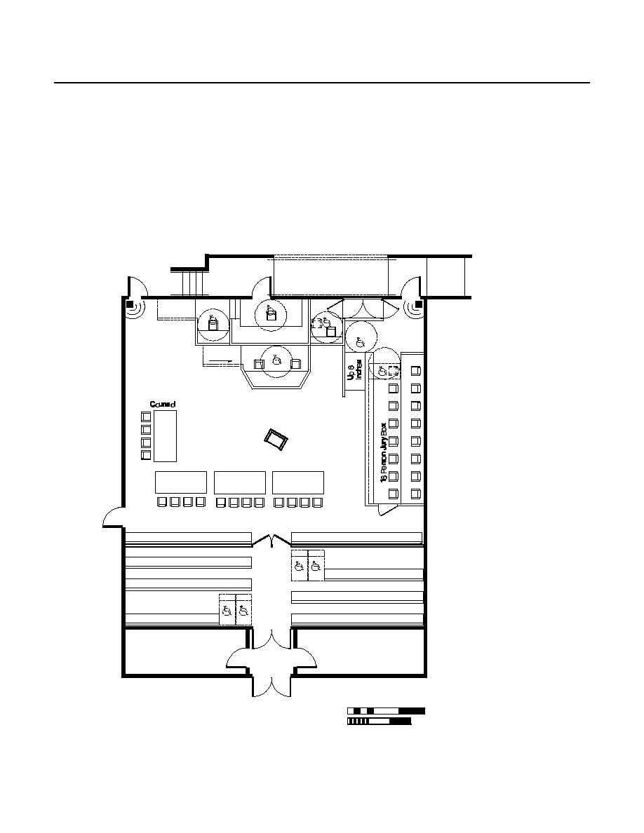 Reeva Steenk  Dead Body Photos Public as well Floor Plan Of A Courtroom besides Oscar Pistorius Goes Kayaking Friends Ahead Hearing together with Blade Runner Trial Crime Scene Photos additionally 7813375. on oscar pistorius courtroom