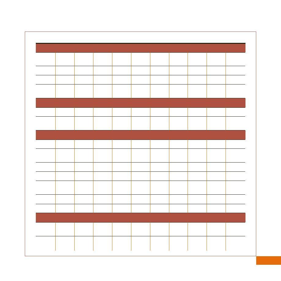 Appendix E Fs Team Roles Responsibilities Worksheet Cont D border=